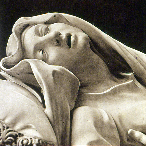 Michelangelo-Bernini, Rönesans-Barok