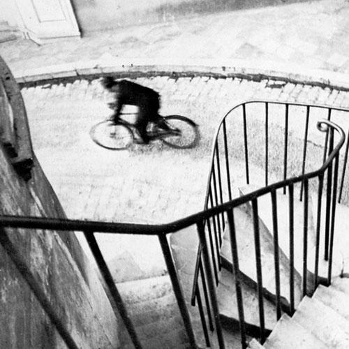 Magnum Photos ve Fotoğraf