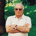 Yaşar Kemal / Çukurova Fotoğrafları sergisi