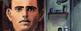 Martin Eden - Jack London'ın Romanından