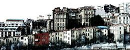 Kent Yaşamında Tarihle İlişkimizi Zenginleştirmenin Yolları