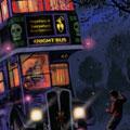 Harry Potter ve Azkaban Tutsağı İstanbul Kitap Fuarı'nda!