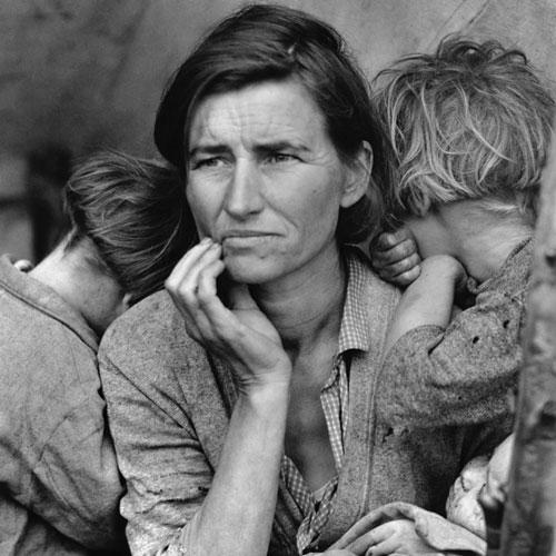 Sosyoloji ve Fotoğraf İlişkisi Üzerine