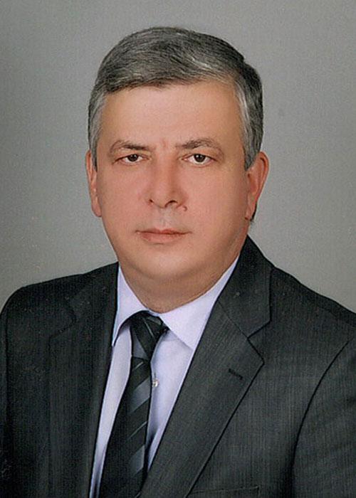 Ali Duymaz