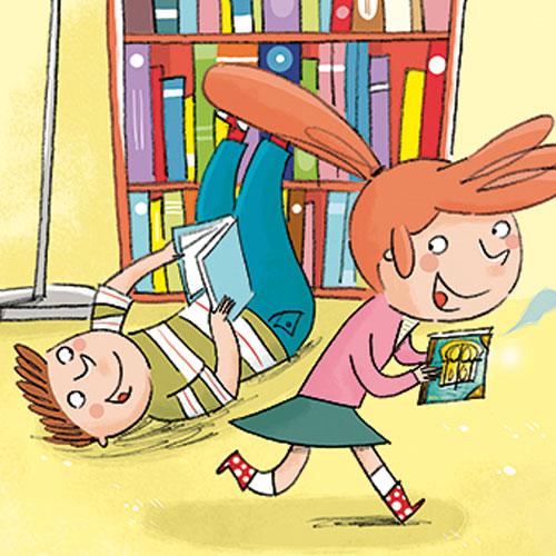 Yapı Kredi Araştırma Kütüphanesi Konuşmaları - Kitap Kurdu Çocuk Yetiştirmek