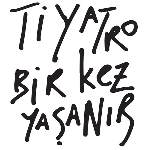 22. İstanbul Tiyatro Festivali