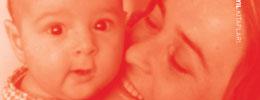 Nurturing Natures adlı kitabın yazarı. Sevgi Neden Önemlidir? - Şefkat  Bir Bebeğin Beynini Nasıl Biçimlendirir?