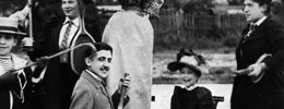 Ruhların İletişimi: Proust ve Müzik