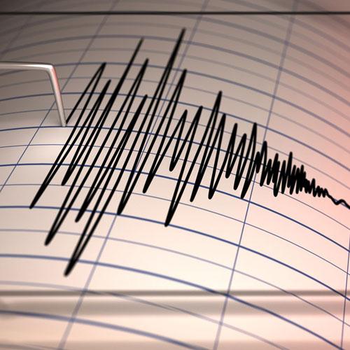Marmara'da Deprem ve Tsunamiler