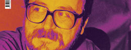 Memet Baydur: Oyunlarıyla Yaşayan