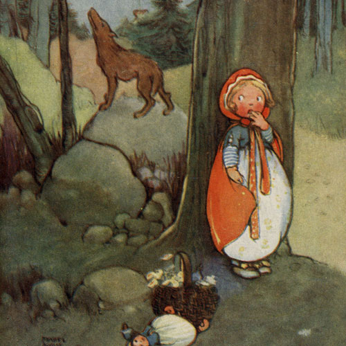 Psikanalistlerle Çocuk ve Ergen Söyleşileri - Hem varmış, hem yokmuş… Masallar ve Bilinçdışı