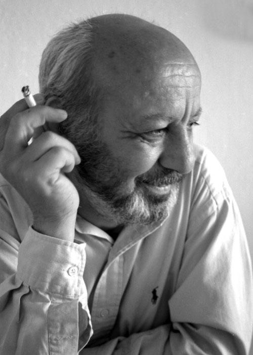 Mehmet Taner