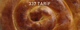 Bir Dünya Börek - Böreğin Tarihsel Yolculuğu - 337 Tarif