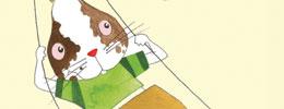 Havşan Öyküleri