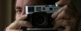 Fotoğraf Kulübü