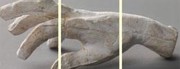 Hayatını Değiştirmelisin - Rainer Maria Rilke ve Auguste Rodin'in Hikâyesi