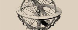Bilimin İcadı - Bilim Devrimi'nin Yeni Bir Tarihi