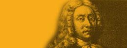 Kan Dolaşımı, Ameliyat ve Musıkî Makamlar - Kantemiroğlu (1673-1723) ve Edvâr'ının sıradışı müzikal serüveni