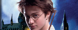 Harry Potter Sinema Rehberi