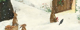 Kardaki Fısıltı