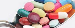 Sağlık Hastalığı-Güncel Bir Sendrom