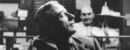 Günlük - 1959-1969 - 2. Cilt
