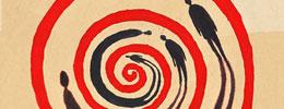 Selçuk Demirel - Sen Surat Okumayı Bilir misin? Kara Kitap İçin Resimler