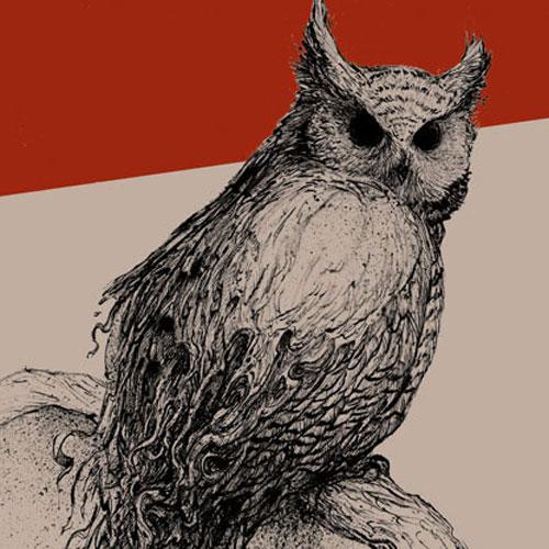 Sâdık Hidayet -  Kör Baykuş