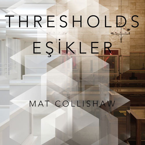 Eşikler / Thresholds