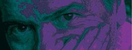 Hulki Aktunç 70 Yaşında