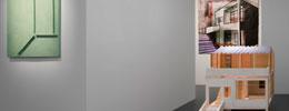 """Can Aytekin'in Sanat Pratiği ve """"Boş Ev"""""""