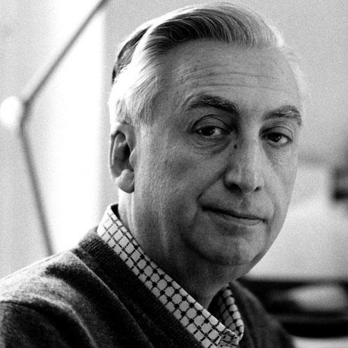 Bir Başka Barthes