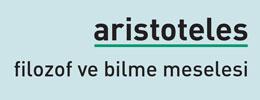 Aristoteles-Filozof ve Bilme Meselesi