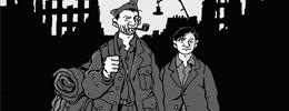 Ben René Tardi - Stalag IIB Kampında Savaş Esiri - Fransa'ya Dönüşüm