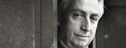 R Barthes 1915-1980