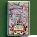 Haziran Ayı Kitabı: Türkiye'de Görülecek 123 Yer