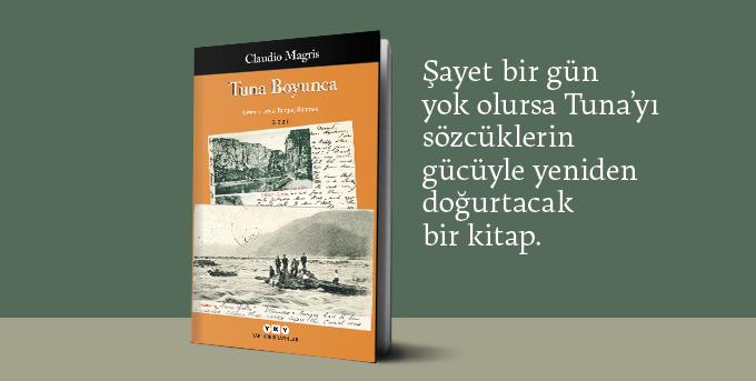 Tuna Boyunca