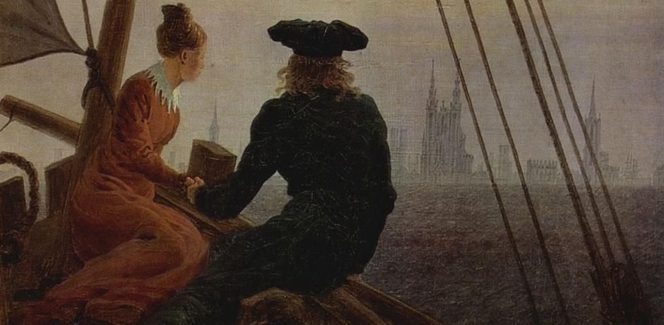 19. Yüzyıl Alman Sanatı