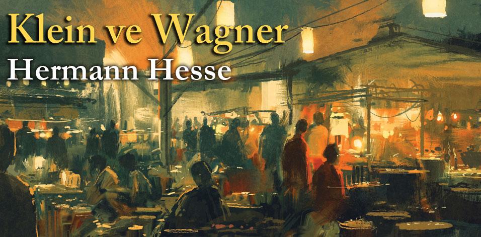 Klein ve Wagner