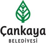 Çankaya Belediyesi Logo