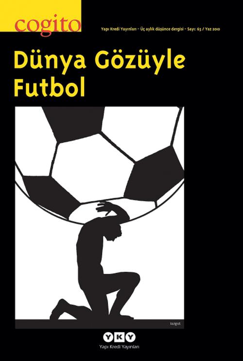 Dünya Gözüyle Futbol