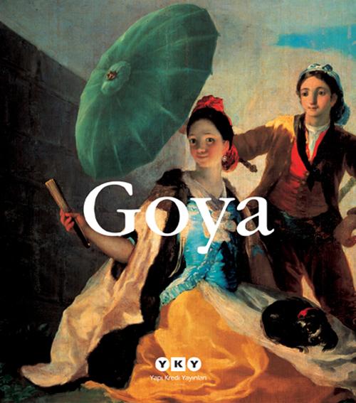 Goya / 1746-1828