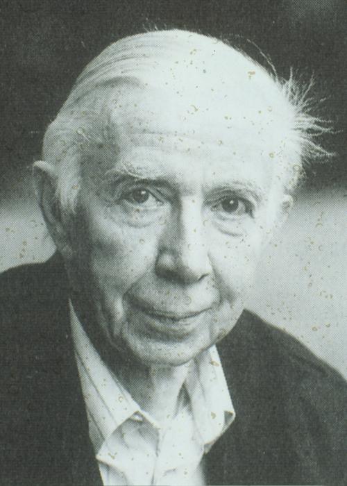 Karl Krolow