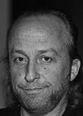 Levi Henriksen