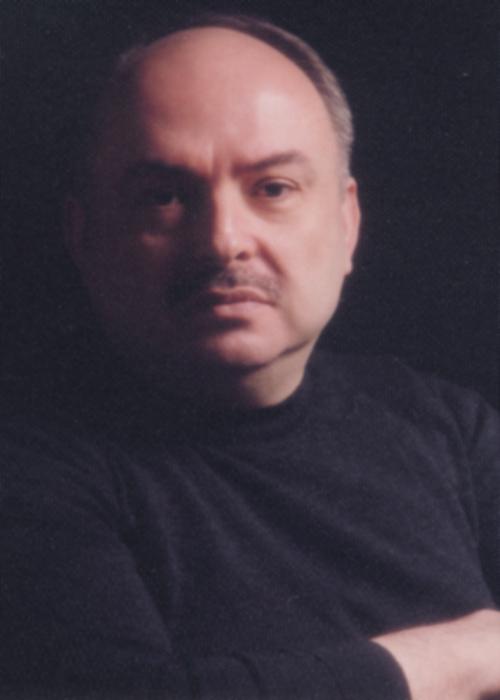 Mehmet Mümtaz Tuzcu