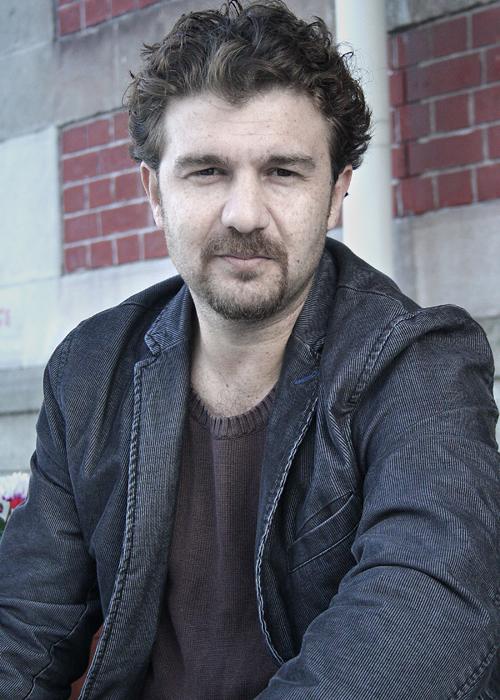 Mehmet Erte