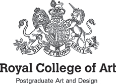 Royal_college_of_art_logo