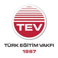 TEV-Logo-