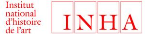 Ulusal-Sanat-Tarihi-Enstitusu_logo1