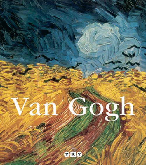 Van Gogh / 1853-1890